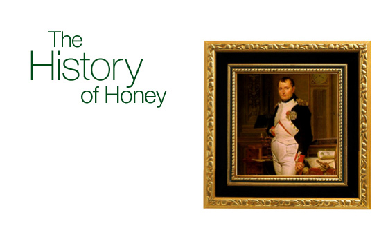 honey facts